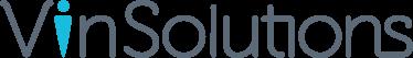 Vin Solutions Logo