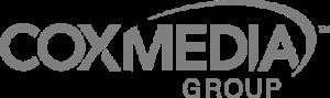 Coxmedia Group