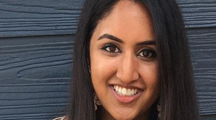 Sravani Anumolu, Data and Research Intern, Digatal Marketing Intern, Digital Product Analyst