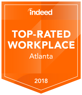 Top Company in Atlanta
