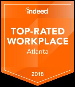 Top Company in Atlanta