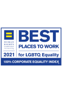 best places for LGBTQ equality
