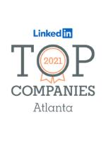 Top Companies in Atlanta