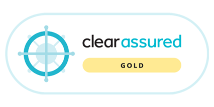 2020 ClearAssured Gold