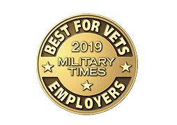 2019_BFV_EMPLOYERS