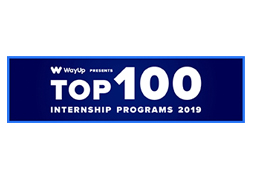 2019_WayUp_Top100_Internships