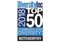 DiversityInc_NoteworthyCompanies