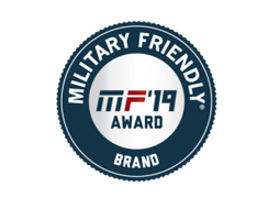 MilitaryFriendly