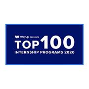 Internship Programs 2020