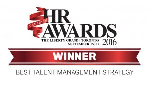 hra16_winner_best-talent-management-strategy