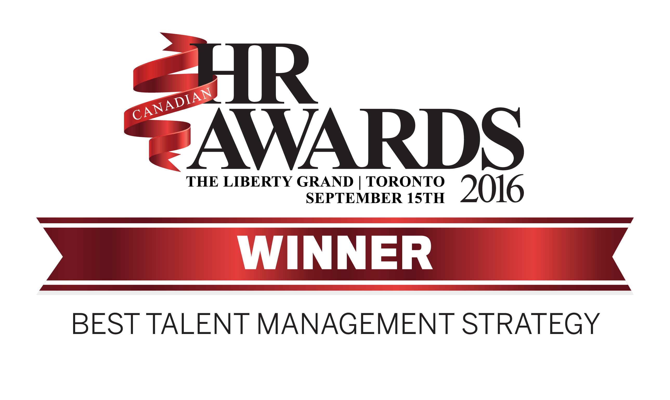 talent management strategy Adopt a top-notch talent management strategy that helps you recruit and retain employees who add value to your company.