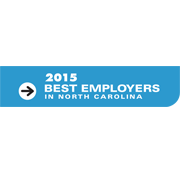 2015-best-employer-nc