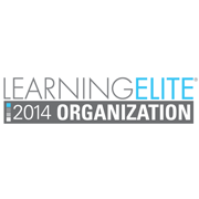 learning-elite-org-2014