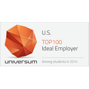 universum-top100-ideal-employer-2014