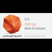 universum-top100-ideal-employer-2014
