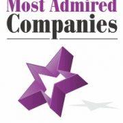 mac-award-logo-verticle