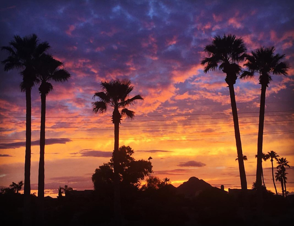 Blog_Vanguard-Scottsdale-Arizona-Sunset