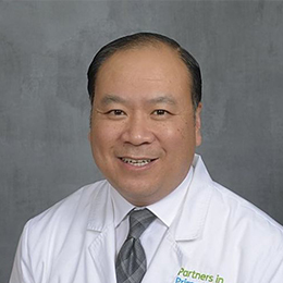 Son Nguyen, M.D.