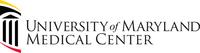 UMMC_small_logo