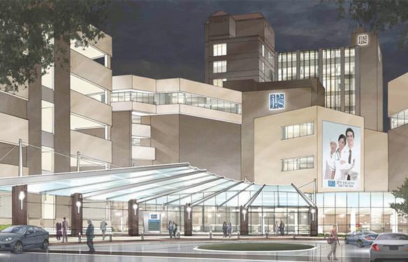 JPS-Hospital-Image