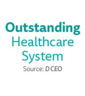 Outstanding Healthcar