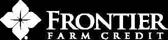Frontier Farm Credit