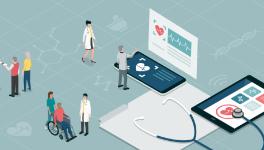 Advocate Aurora Health's ACOs Save Taxpayers $61 Million Through Key Medicare Program