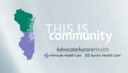 Advocate Aurora Health contributed $2.1B to community charitable care and services in 2018