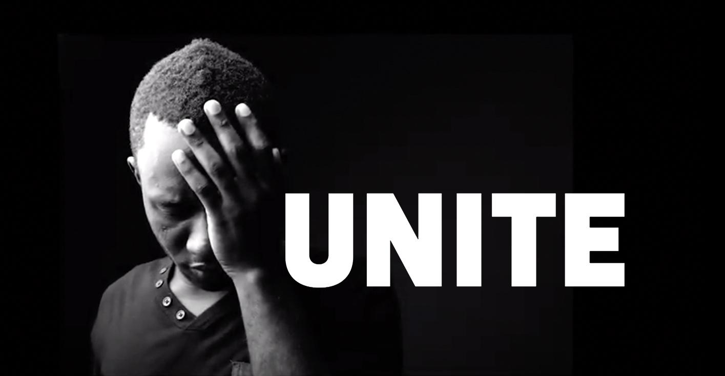 video: ADP - Unite Message