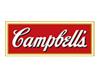 Campbells-slide-logo