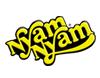 nyam-slide-logo