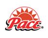 pace-slide-logo