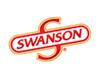 swanson-slide-logo