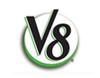 v8-slide-logo