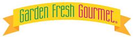 Garden-Fresh-Gourmet-Title