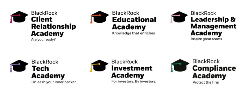BlackRock Academies