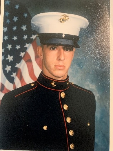 Core Mark Veteran