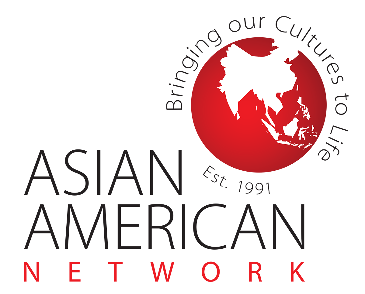 Asian American Network