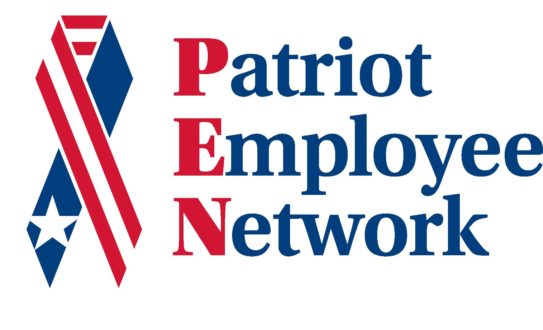 Patriot Employee Network