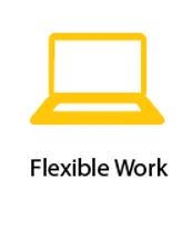 Flexible Work