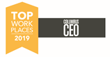 Top Workplaces in Columbus 2019