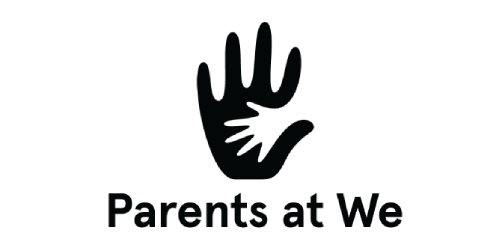 Parents at Wework