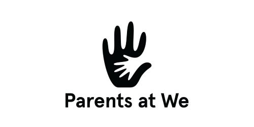 Parents at Wework