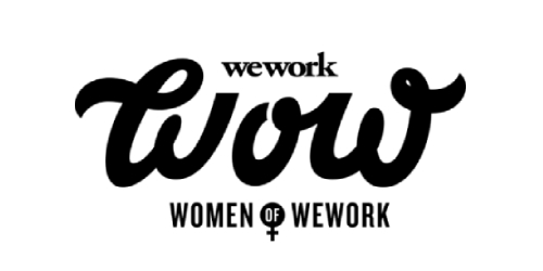 Women of WeWork