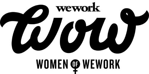 Women of Wework