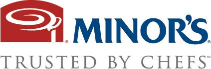 Minors TBC logo