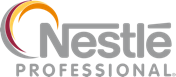 Nestlé USA Logo