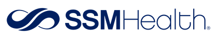 SSM Health Careers Logo