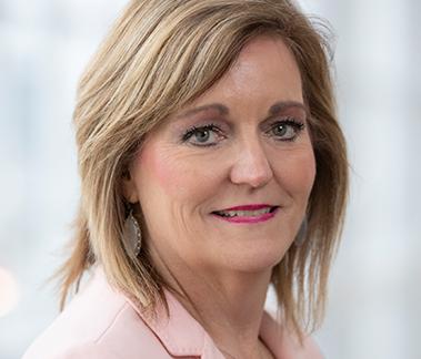 Sheila Imhoff