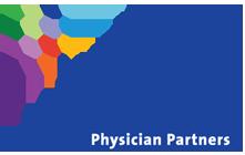 Northwell PP Logo